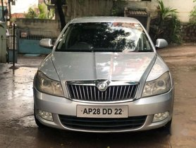 Skoda Laura 2009 Ambiente MT for sale