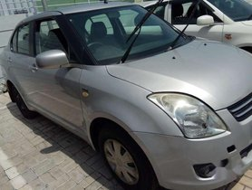 2010 Maruti Suzuki Swift Dzire MT for sale