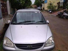 Used Tata Indigo LX 2004 MT for sale