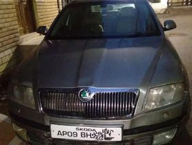 Used Skoda Laura 2007 MT for sale