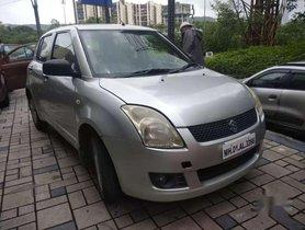 2009 Maruti Suzuki Swift MT for sale