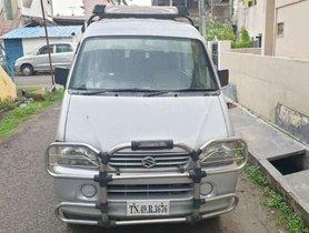Used 2006 Maruti Suzuki Versa MT for sale