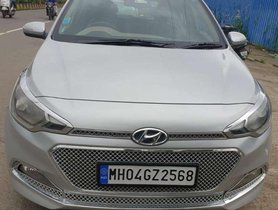 Used Hyundai i20 Asta 1.2 MT for sale at low price