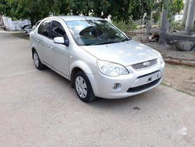Ford Fiesta Classic, 2009, Petrol MT for sale