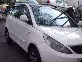 Tata Vista 2011 MT for sale