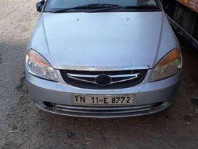 Used 2013 Tata Indica V2 MT for sale