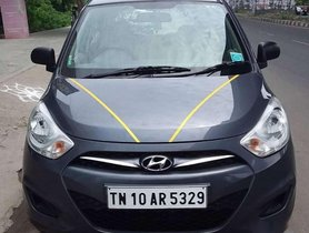 Hyundai I10, 2014, Petrol MT for sale