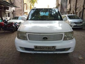 Used Tata Safari 4X2 2006 MT for sale