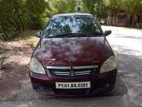 2012 Tata Indica V2 DLS MT for sale
