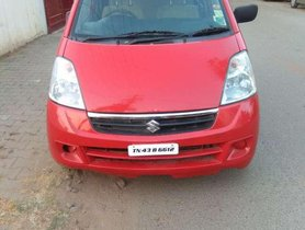 Used Maruti Suzuki Estilo MT for sale at low price