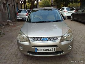 Used Ford Fiesta 2009 MT for sale at low price