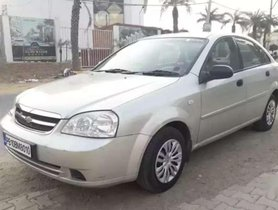 2005 Chevrolet Optra MT for sale