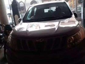 Used Mahindra S 201 MT for sale at low price