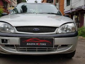 Ford Ikon 1.3 Flair, 2005, Petrol MT for sale
