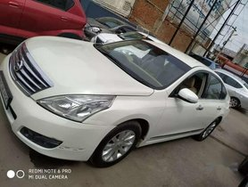 Nissan Teana Teana 2009 MT for sale