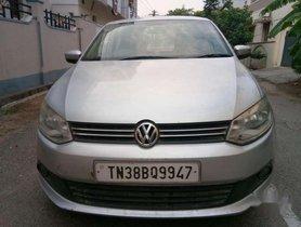 Used Volkswagen Vento Comfortline Diesel, 2012, MT for sale