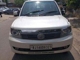 Tata Safari Storme EX 2015 MT for sale