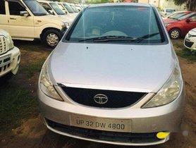 Tata Indica Vista Aqua Quadrajet BS-III, 2011, Diesel MT for sale