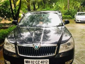 Used Skoda Laura 2013 MT for sale