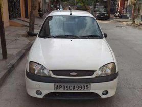 2006 Ford Ikon 1.3 Flair MT for sale
