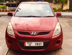 Hyundai i20 2009 Magna MT for sale