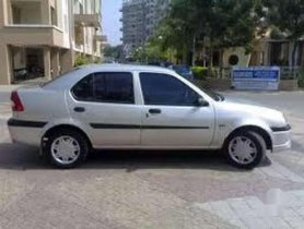 Ford Ikon 2004 MT for sale