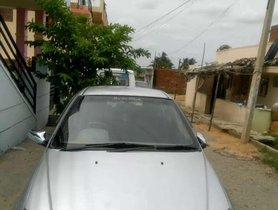 Used Tata Indica DLS MT for sale  at low price