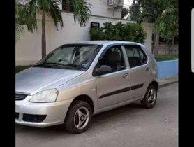 2011 Tata Indica V2 DLS MT for sale