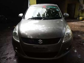 Maruti Suzuki Swift 2014 MT for sale