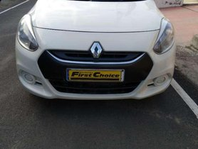 2012 Renault Scala MT for sale
