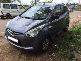 2011 Hyundai Eon Magna MT for sale
