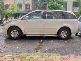 Tata Aria Pleasure 4X2, 2012, Diesel MT for sale