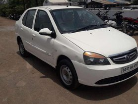 2014 Tata Indigo eCS MT for sale