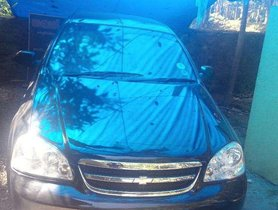 Chevrolet Optra 1.6 2006 MT for sale