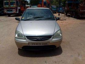 Tata Indigo CS 2003 MT for sale