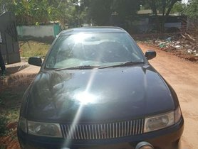 Used Mitsubishi Lancer 2004 MT for sale