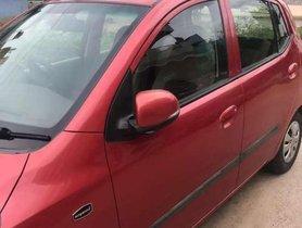 Used 2011 Hyundai i10 Magna MT for sale