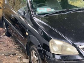 Tata Indica LXI 2004 MT for sale