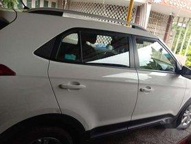 Used Hyundai Creta 1.6 SX MT for sale