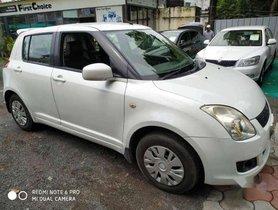 Maruti Suzuki Swift 2011 VXI MT for sale