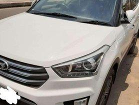 Used Hyundai Creta MT for sale at low price