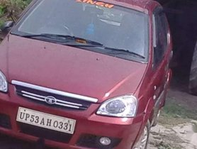 Used Tata Indica MT for sale at low price