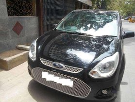 Ford Figo Duratorq Diesel ZXI 1.4, 2014, MT for sale