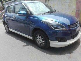 Used Maruti Suzuki Swift VDI MT for sale