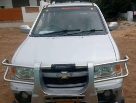 2013 Chevrolet Tavera MT for sale at low price