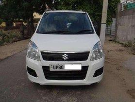 Maruti Suzuki Wagon R 2014 LXI MT for sale