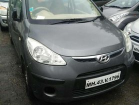 Used Hyundai i10 Era 1.1 MT at low price