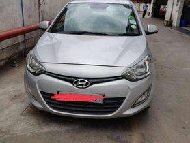 Used 2013 Hyundai i20 Asta 1.2 MT for sale