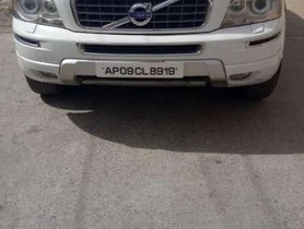 Volvo XC90 D5 AWD, 2012, Diesel AT for sale