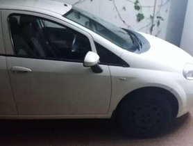 Used Fiat Punto MT for sale at low price